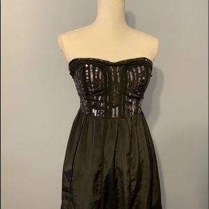 AE Sequence Dress